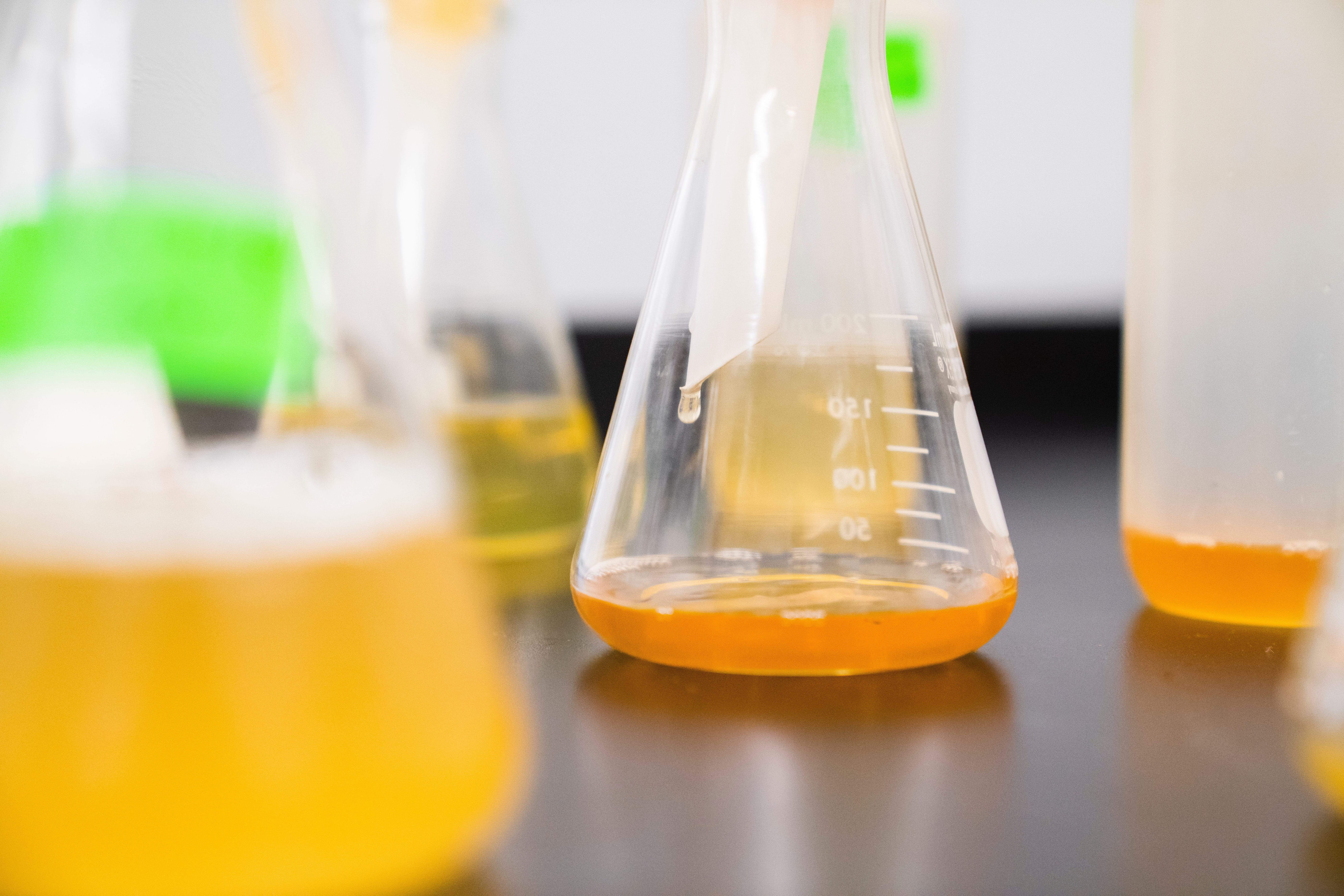 cours particuliers physique chimie loire atlantique