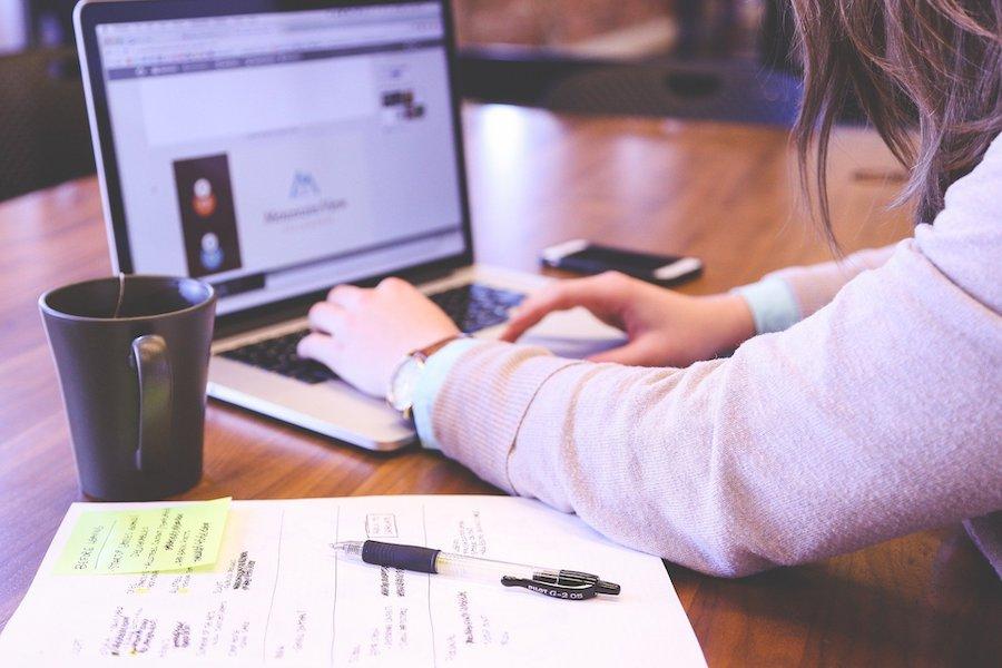 Apprendre à organiser son temps et ses projets pour gagner en efficacité