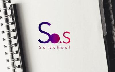 So'School, une association qui aide les élèves mais également les professeurs